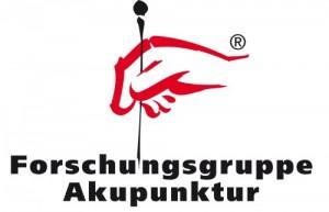 Forschungsgruppe-akupunktur-logo
