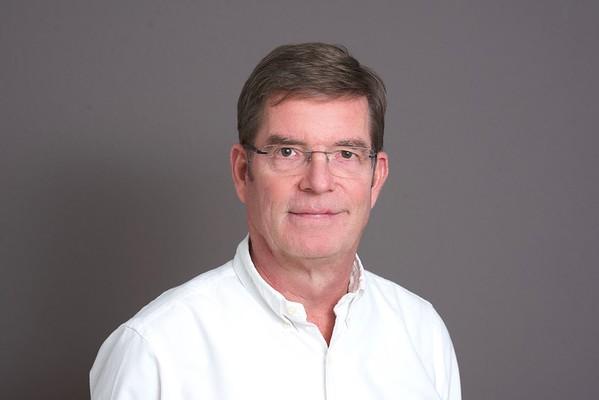 Dr. Mark Tenge