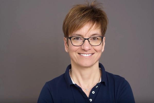 Dr. Andrea Schröder
